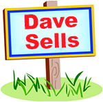 Dave Sells
