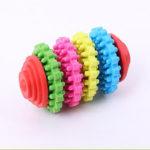 Dental Chew Toy
