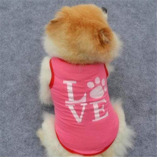 Puppy Shirt