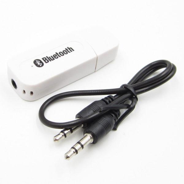 USB Wireless Bluetooth Receiver