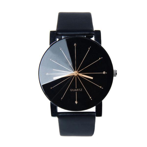 Luxury Mens Quartz Watch